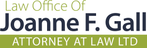 Joanne F Gall Attorney at Law, Ltd. logo